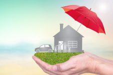 6 أسباب ستغير نظرتك للتأمين