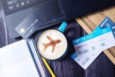 11 نصيحة لاستخدام البطاقة الائتمانية أثناء السفر