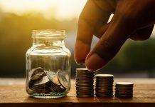 ما الفرق بين الحساب الجاري وحساب التوفير وحساب الوديعة؟
