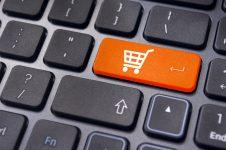 5 نصائح للتسوق الآمن عبر الإنترنت