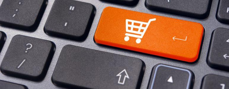 نصائح للتسوق الآمن عبر الإنترنت