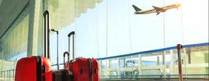 خطوات إعداد ميزانية السفر هذا الصيف