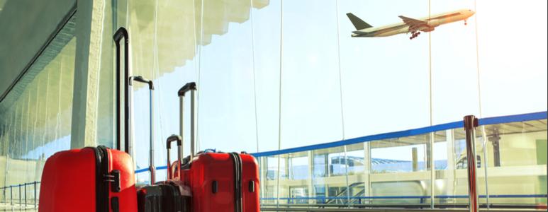 ميزانية السفر