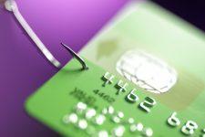 خطوات يجب اتباعها عند فقدان أو سرقة البطاقة الائتمانية