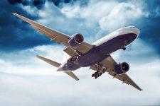 أهم مزايا الحصول على تأمين السفر