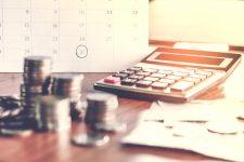5 معتقدات خاطئة عن الميزانية الشهرية