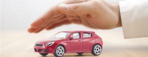 هل يمكن إلغاء وثيقة التأمين الإلزامي على المركبات؟