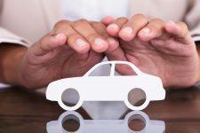 تحديثات الوثيقة الموحدة للتأمين الإلزامي على المركبات
