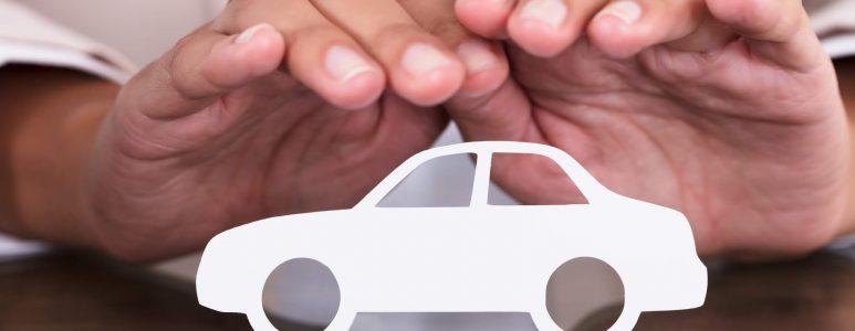 الوثيقة الموحدة للتأمين الإلزامي على المركبات