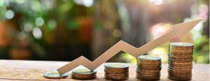 كيف تختار الاستثمار المناسب؟