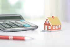 5 تعليمات جديدة تساعدك على اختيار التمويل العقاري المناسب