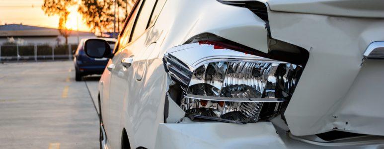 التأمين الشامل للمركبات
