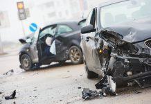 6 خطوات يجب اتباعها في حال التعرض لأي حادث مروري