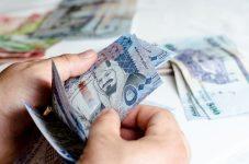 ما هو تمويل سداد المديونية (توحيد الديون)؟