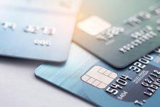 كيف تستخدم البطاقة الائتمانية بشكل آمن؟