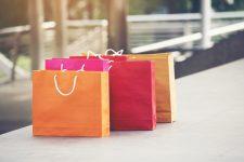 ما هي خطوات التسوق الذكي؟