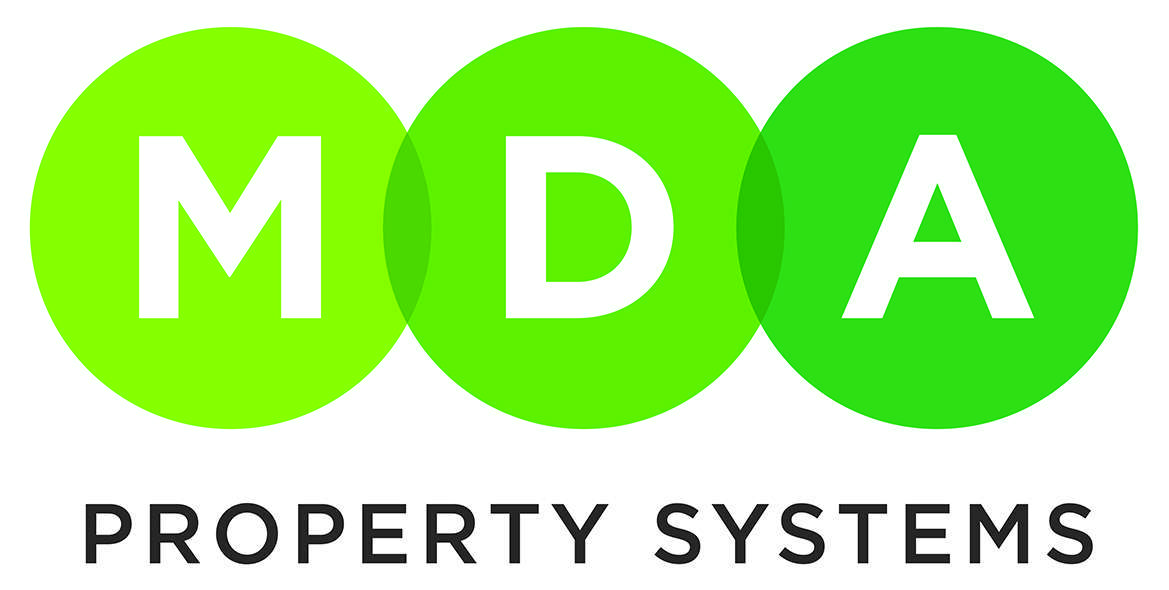 MDA Property Systems