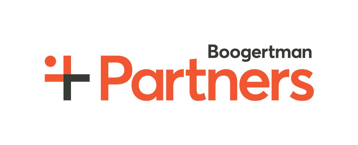 Boogertman + Partners