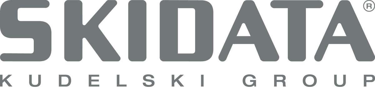Skidata SA