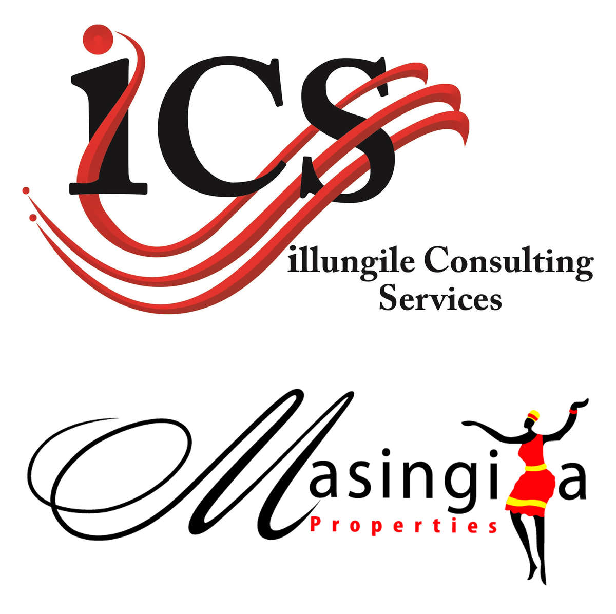 Illungile Consulting Services