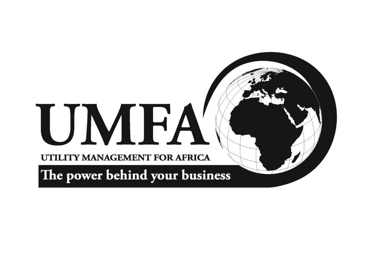 UMFA Holdings Business Trust