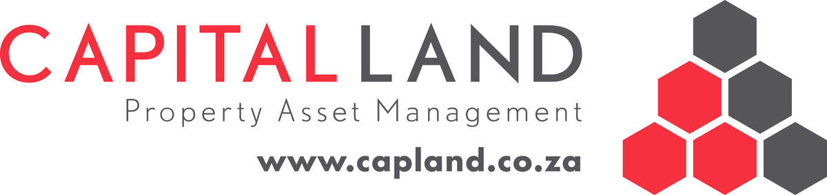 Capital Land Asset Management