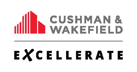 Cushman & Wakefield Excellerate