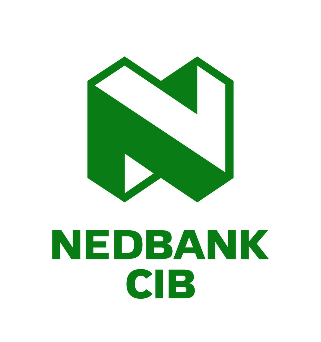 Nedbank CIB Property Finance