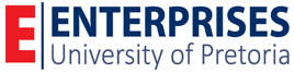 Enterprises at University of Pretoria