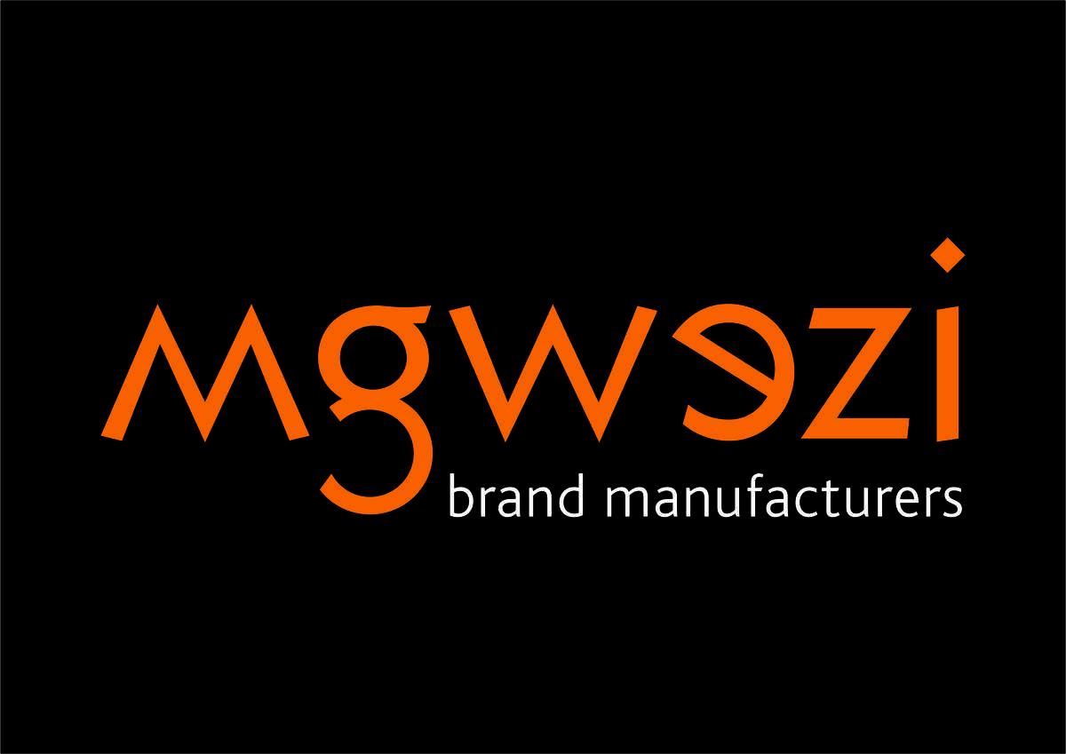 Mgwezi Brand Manufacturers