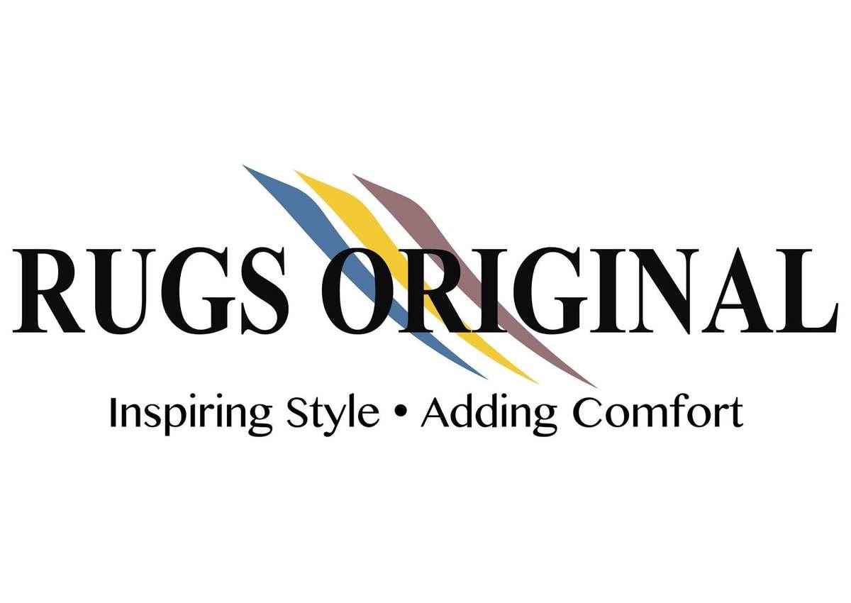 Rugs Original