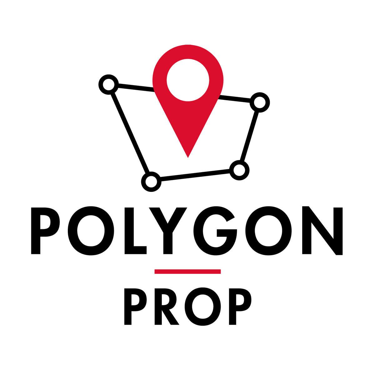PolygonProp