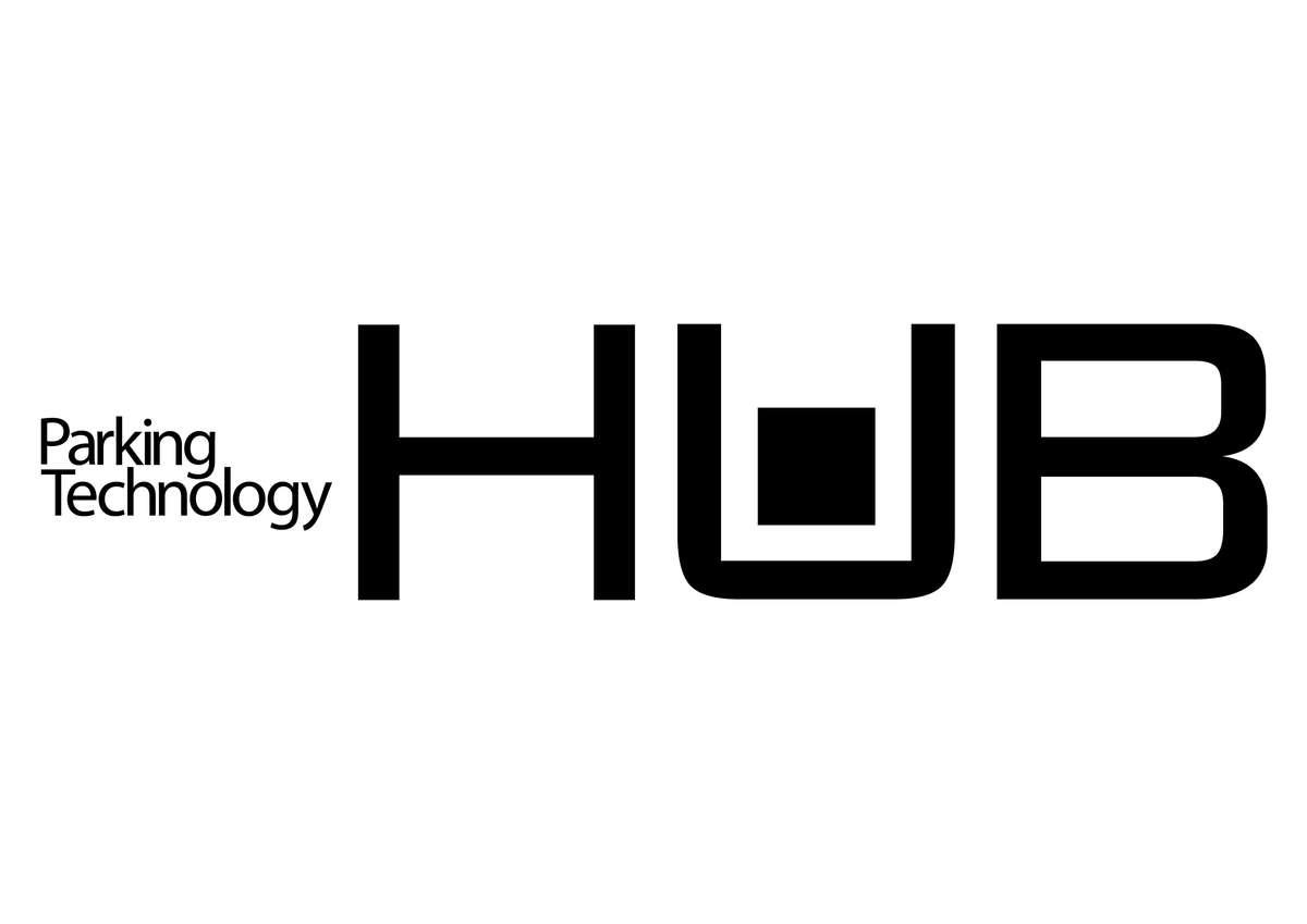 Hub Parking Technology