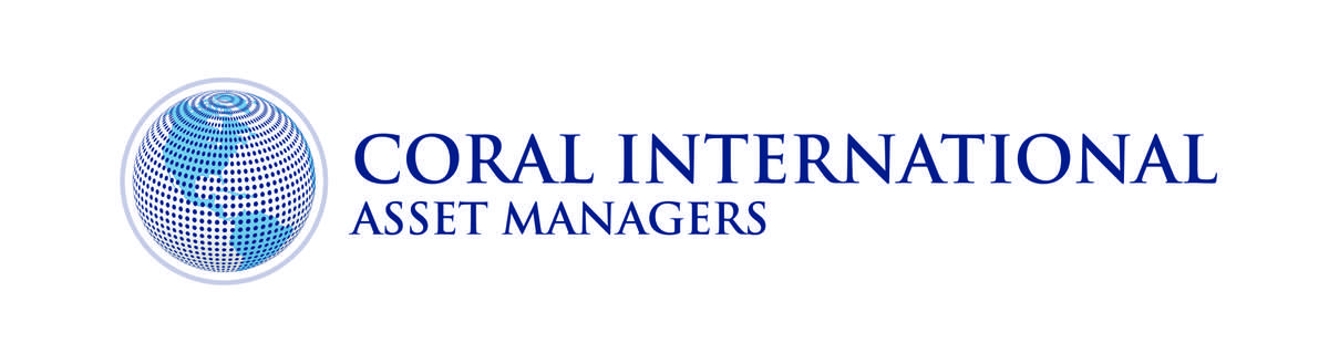 Coral International Asset Managers