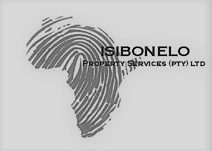 Isibonelo Property Services