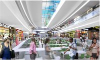 Retailers and shopping centres remain steadfast