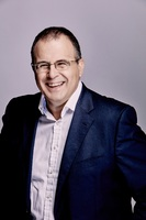 Bruce Whitfield on Business in SA