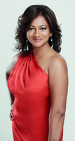 Join Devi Sankaree Govender at the SACSC Gauteng Breakfast