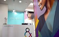 Building a beauty brand