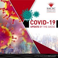SACSC COVID-19 Update