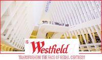 Is Westfield transforming retail?
