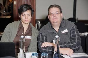 Zantelli Kruger, Samuel Roberts (Broll Property Group)