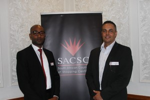 Lesego Mpakanyane, Andre Rosslee (ABSA)
