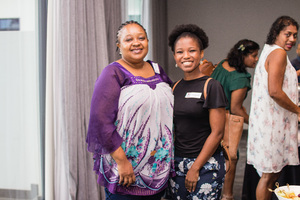 Gugu Dlamini(Sizovuna)_Tricia Nxumalo(Broll)