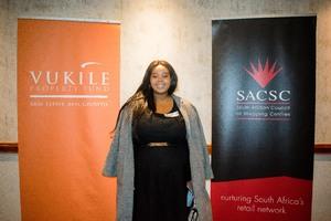 Siphelele Sokhela (Broll)