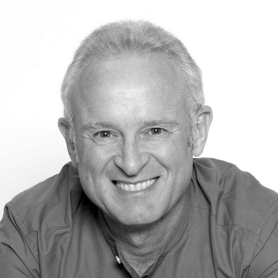 Arthur Goldstruck
