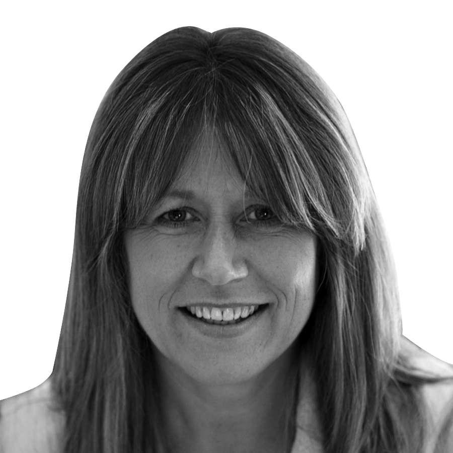 Michelle Buxton