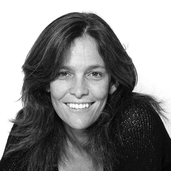 Lynne  Krog