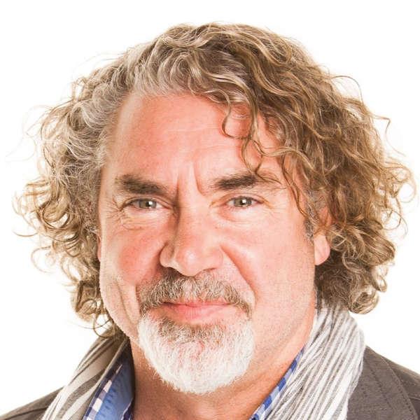 Raymond Van Niekerk