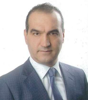 Reha Ersin Cakir
